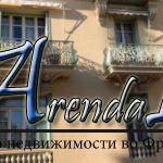 Элегантная вилла в итальянском стиле в сердце Монако